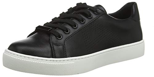 ALDO Calodith, Zapatillas Mujer, Negro Black 001