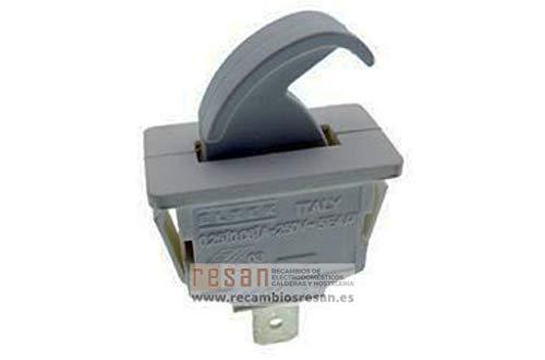 Fagor - Interruptor 2c P340