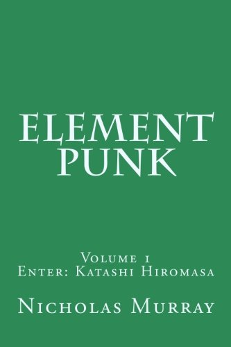 Element Punk
