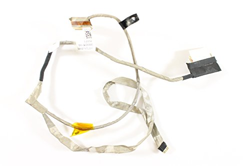 Dell TC8Y3 Cable - DELL - Inspiron 15R 5537