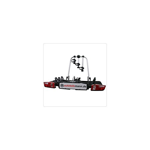 Uebler F32 Kupplungsträger
