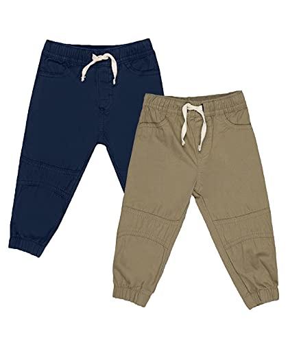 Lista de Pantalones para Bebé comprados en linea. 15