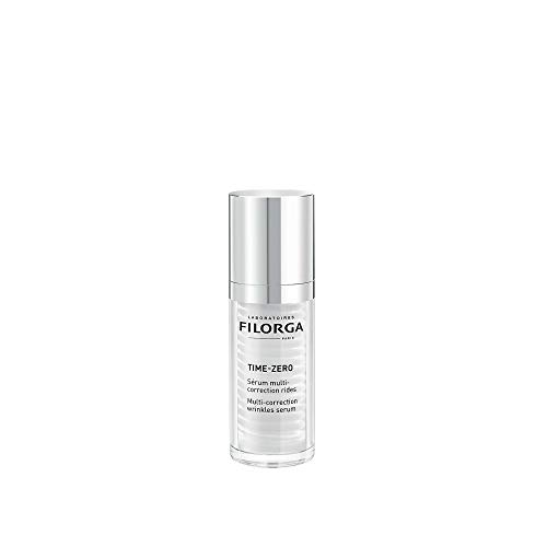 FILORGA Serum Time Zero 30ML