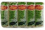 Kaset Brand Thai Bean Glass Noodles