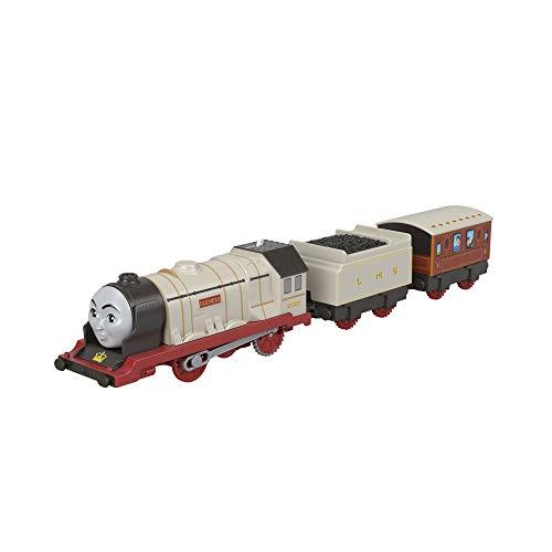 Il Trenino Thomas- Locomotiva Motorizzata Duchessa Giocattolo per Bambini 3+Anni, GHK80