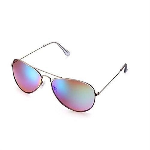 Avon Gafas de sol tropicales Escape