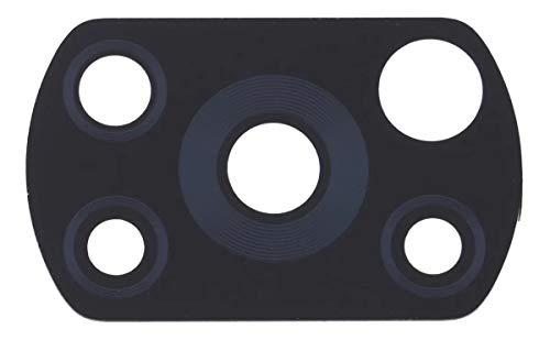 cinta adhesiva cristal fabricante treefix