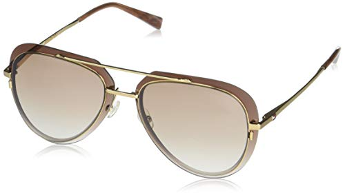 Tommy Hilfiger Women Aviator Sunglasses
