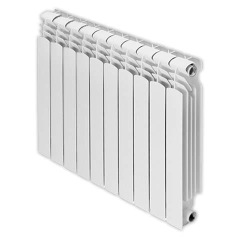 Cointra orion 450 - Radiador aluminio orion 450-10e 10 elementos