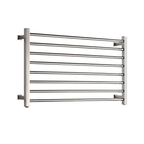 radiador bajo consumo electrico pared fabricante ZIY