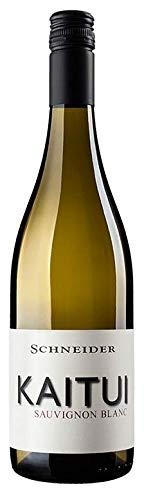Markus Schneider Sauvignon Blanc KAITUI 2020 Sauvignon Blanc NV trocken (1 x 0.75 l)