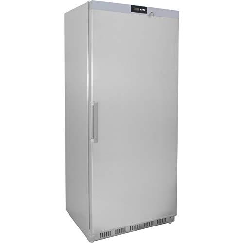 Lagerkühlschrank ZHT ECO 600 R s/s