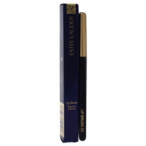 Estée Lauder Lip Brush pennello per labbra