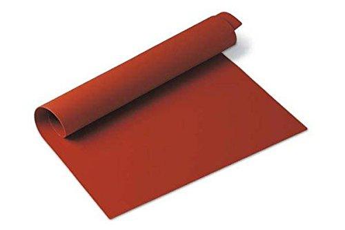 Tappetino In Silicone per Forno, 30 x 40 cm