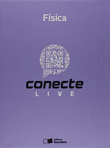 Conecte física - Volume 3