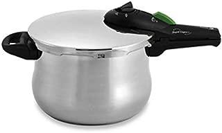 Fagor Pressure Cooker (6.3-Quart)