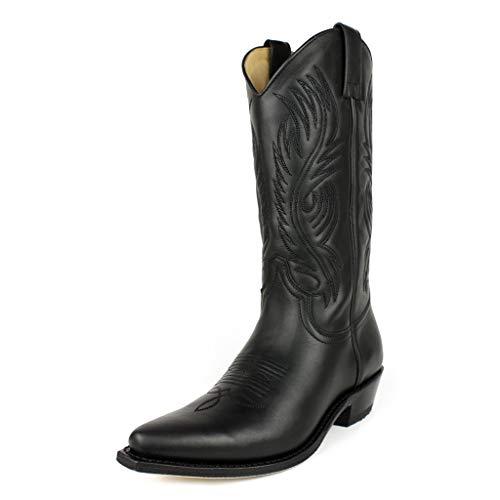 AH55 PLEASE WALK  shoes gray suede men elegant buckle autumn-winter EU 40,EU 42,
