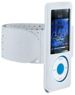 Apple Fascia da braccio per iPod nano