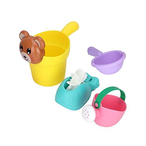 Douchespeelgoed voor kinderen Douchespeelgoed voor peuters voor babys om te spelen