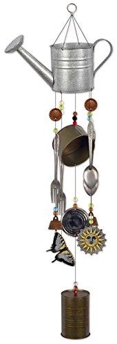 campana rustica fabricante Sunset Vista Designs