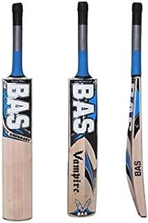 Best bas vampire cricket bat Reviews