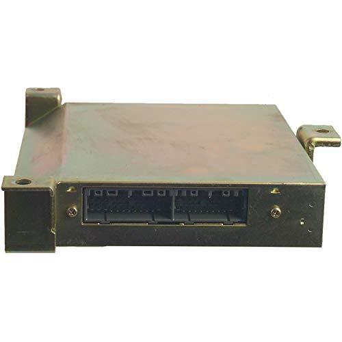 Cardone 73-80035 Remanufactured Body Control Computer