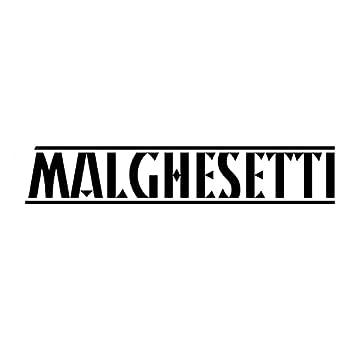 MALGHESETTI