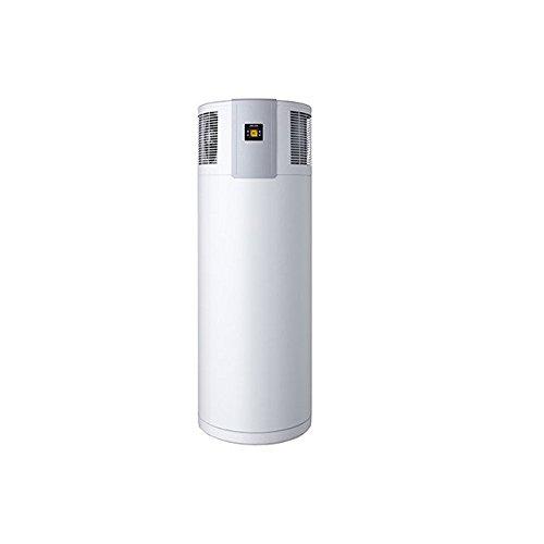 Stiebel Eltron Warmwasser-Wärmepumpe WWK 300 electronic Sol