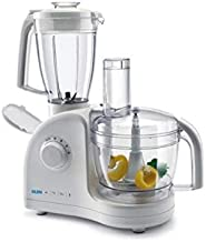 Glen Food Processor 4052 LX 700 Watt Motor