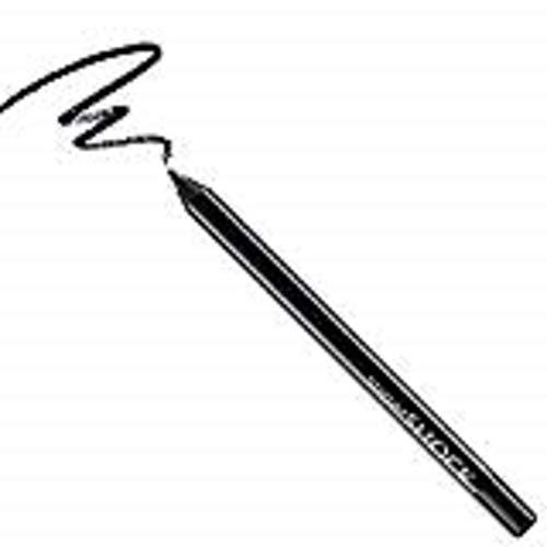 Avon Luxe Lace SuperSHOCK Gel Eyeliner Pencil Black