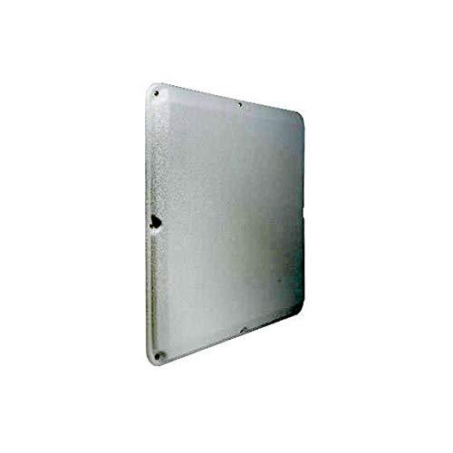 ALFA Network APA-L2419-2,4 GHz Panel-Antenne, 19 dbi