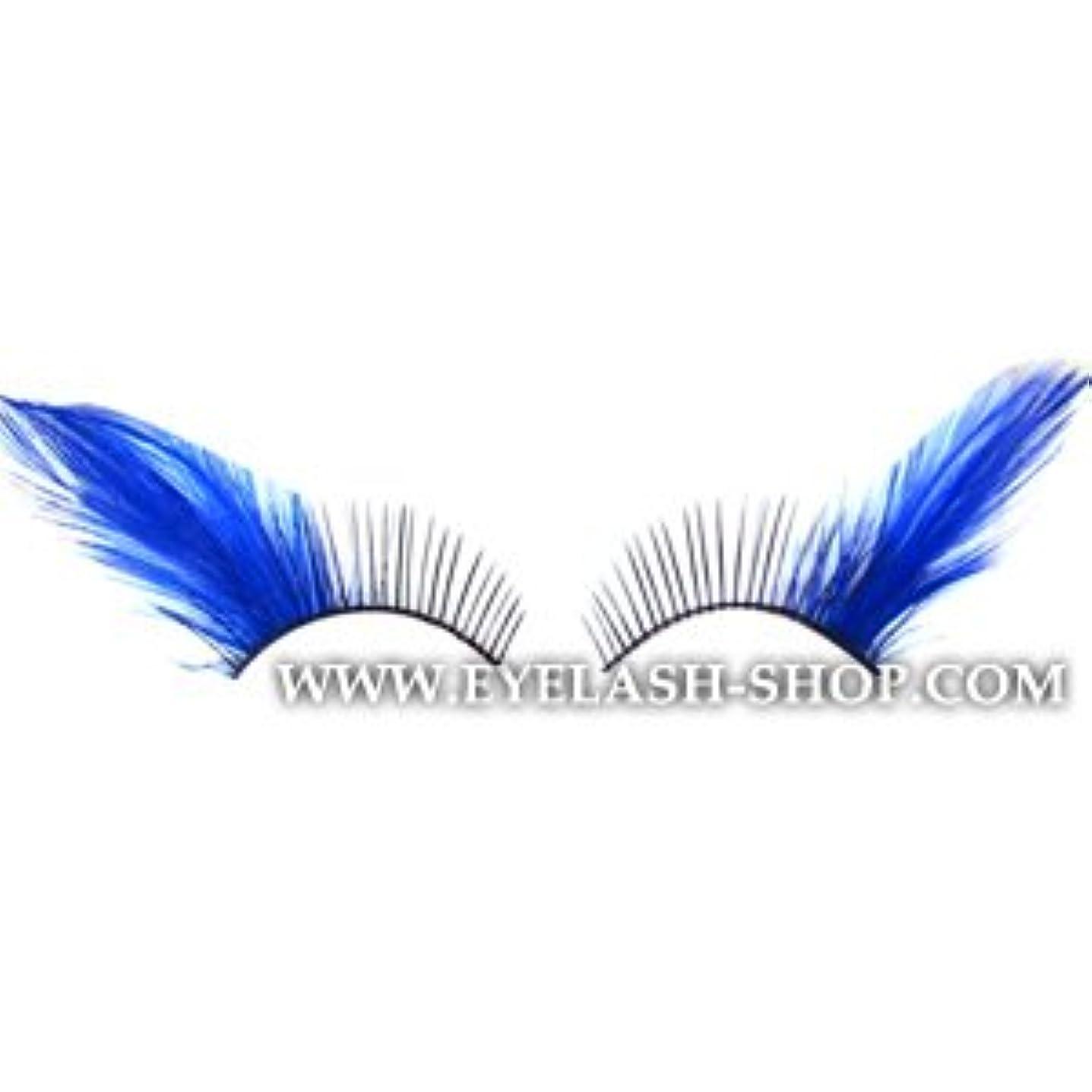 フレームワーク大学院ファンネルウェブスパイダーつけまつげ セット 羽 ナチュラル つけま 部分 まつげ 羽まつげ 羽根つけま カラー デザイン フェザー 激安 アイラッシュETY-421 (ETY-421BE)