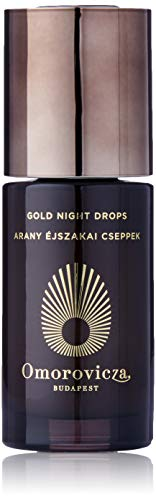 Gold Night Drops 30ml