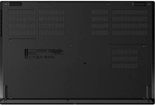Lenovo ThinkPad P53 Mobile Workstation 20QN0018US - Intel Six Core i7-9850H, 16GB RAM, 512GB PCIe Nvme SSD, 15.6