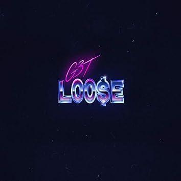 Get Loose (feat. Z3EL, Crow & Angel)