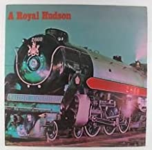 Sounds of Steam Railroading The Fading Giant Winston Link O Volume 2
