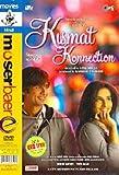 Kismat Konnection (DVD in Hindi with English...
