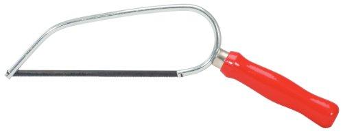 KS Tools 997.1215 kleine handzaag, 150 mm