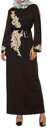 Abaya robe _image0