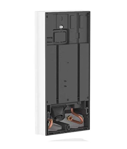 Stiebel Eltron DHE Touch | 27 kW Variante - 5