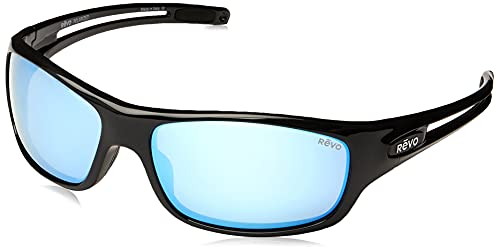 Ray-Ban Men's Aviator Large Metal Aviator Sunglasses, Gold (gold...