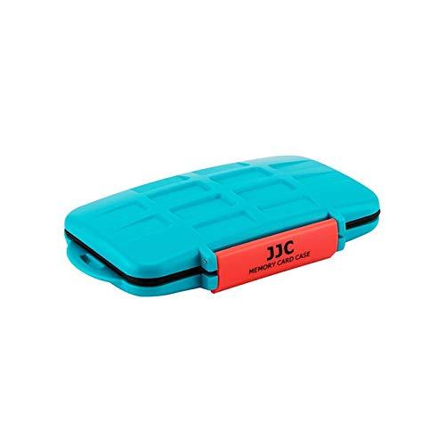 256 micro sd nintendo switch fabricante JJC
