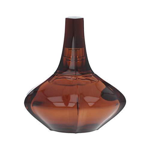 Calvin Klein Secret Obsession Eau De Parfum 100 ml (woman)