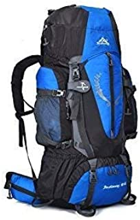aca5e521383b Amazon.com: Over 80 Liters - Backpacking Packs / Backpacks & Bags ...