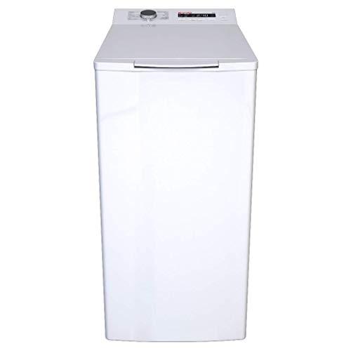 Lavadora de carga superior EVVO T8 / 8kg / 1200 rpm/A+++ / 4 años de garantía