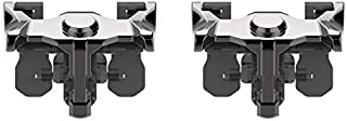 SIZOO - Replacement Parts & Accessories - For PUBG fortnit Mobile Gaming Trigger L1R1 Button Game Shooter Controller Mobil...