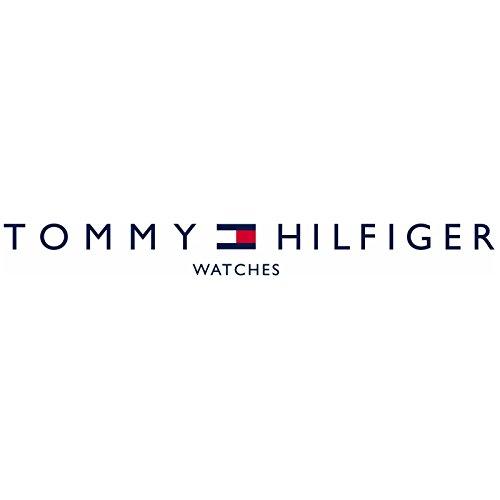 Tommy Hilfiger 1781605
