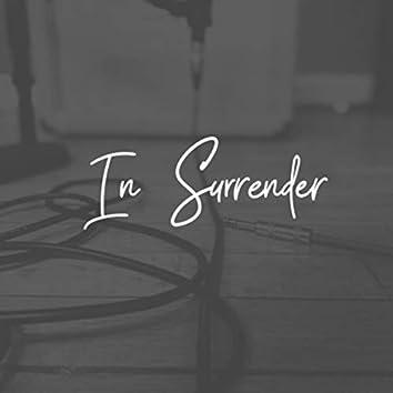 In Surrender