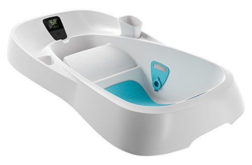 4Moms Infant Tub, White
