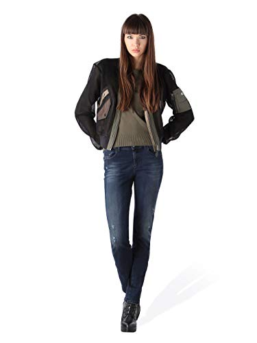 Diesel Sandy 0846Q Stretch dames jeans